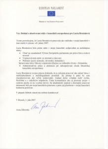 Eur. parlament_Zaborska_SVK