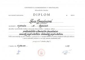 diplom - sken_Mgr.